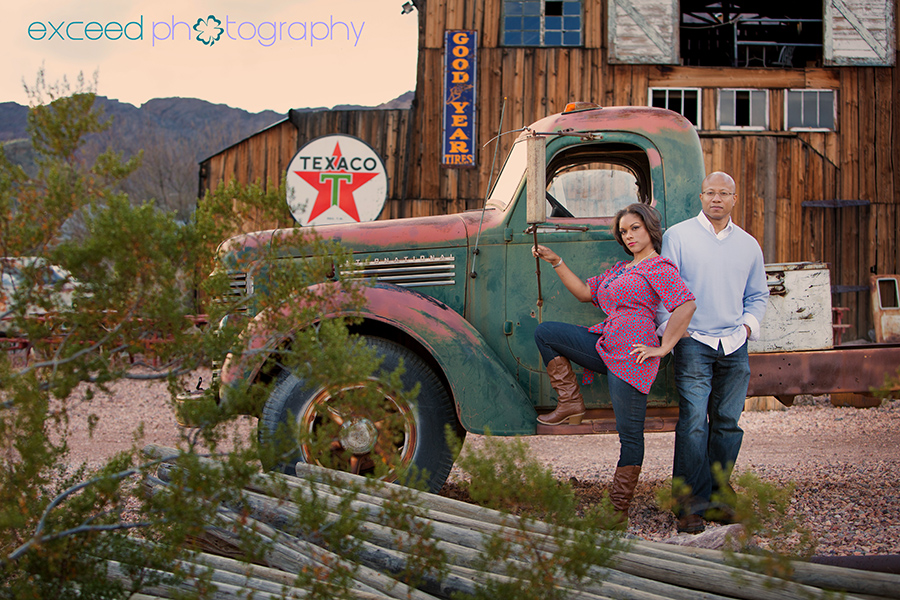 Nelson Nevada Photoshoot Las Vegas Couple Photography Las Vegas