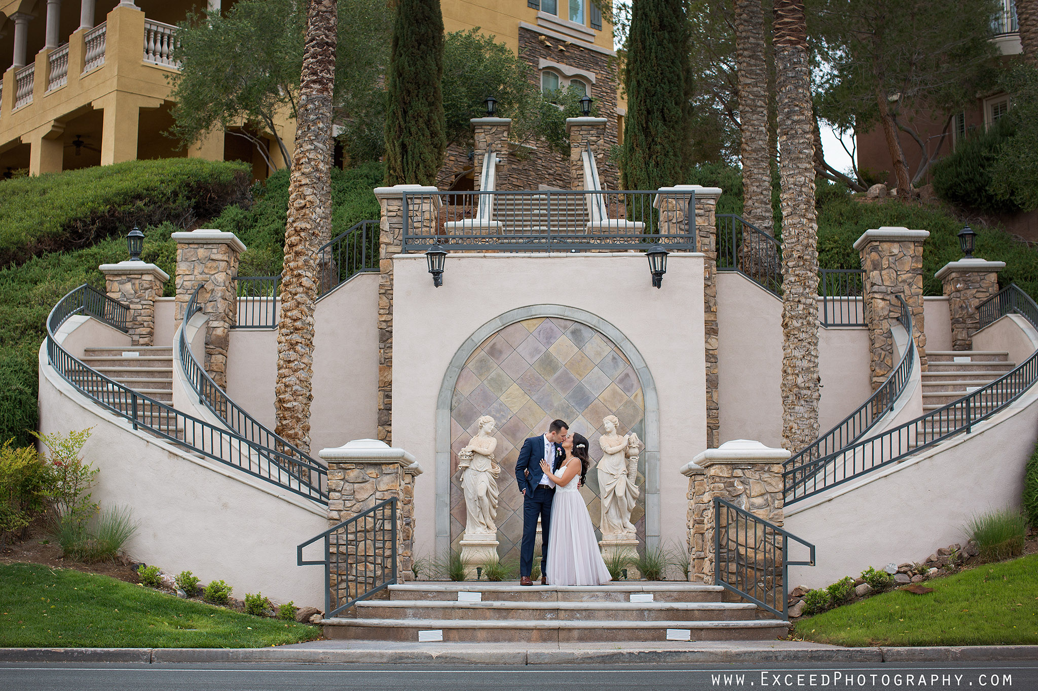 Nelson Nevada Engagement Session Vicky Lucas Las Vegas Outdoor Weddings At The Grove Katie Mike