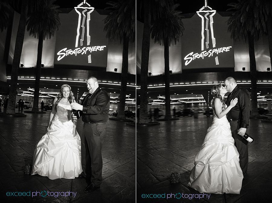 Wedding Of Emma Jane And Jim Las Vegas Photographer