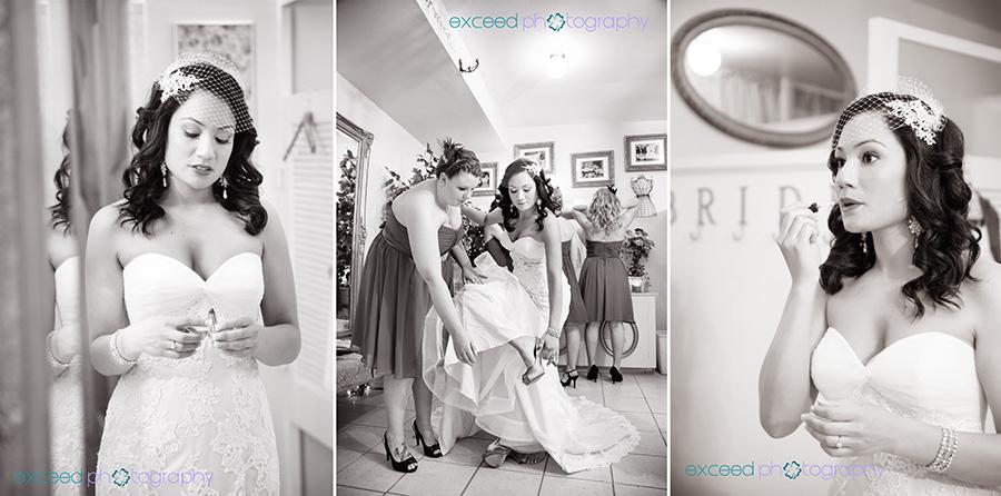 Las Vegas Wedding Photographer Jennifer And Bill At The Secret Garden Engagemnet Photo Session 0038
