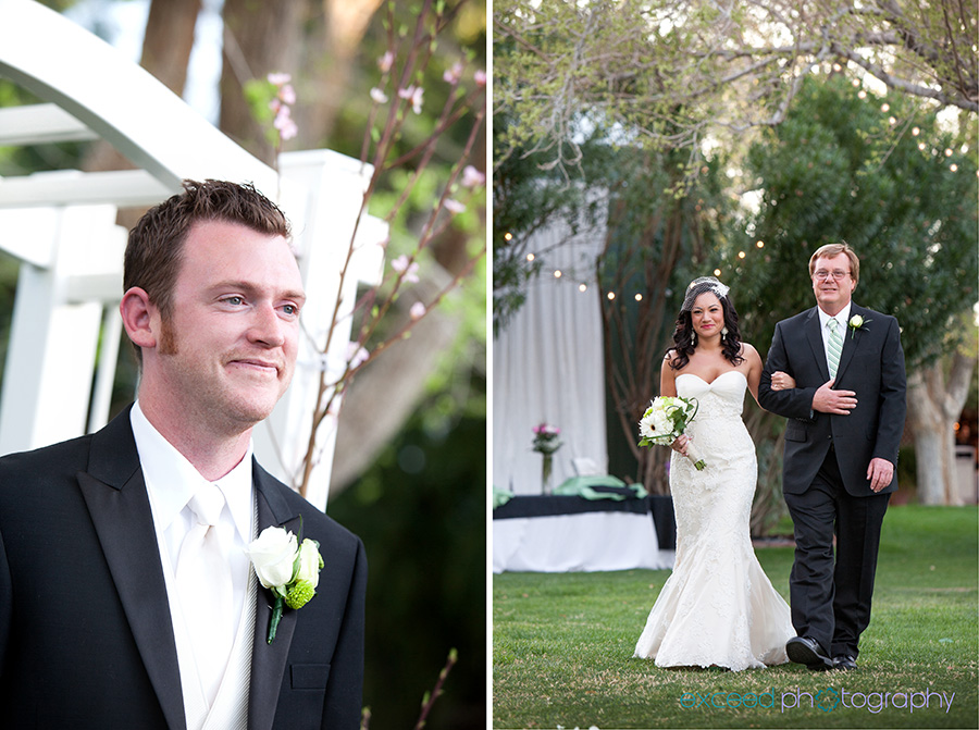 Jen and wsj wedding