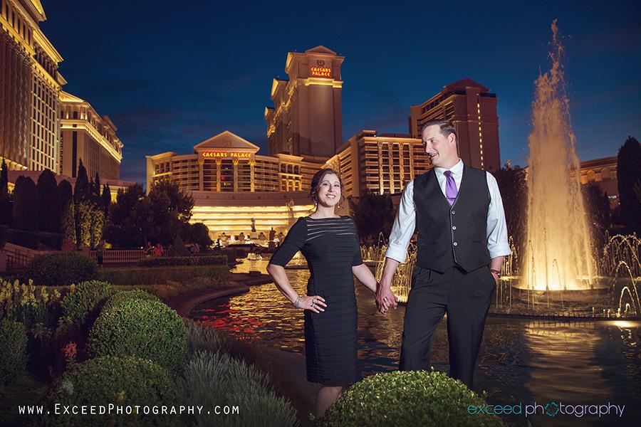 Las Vegas Wedding Photo Tour 0242
