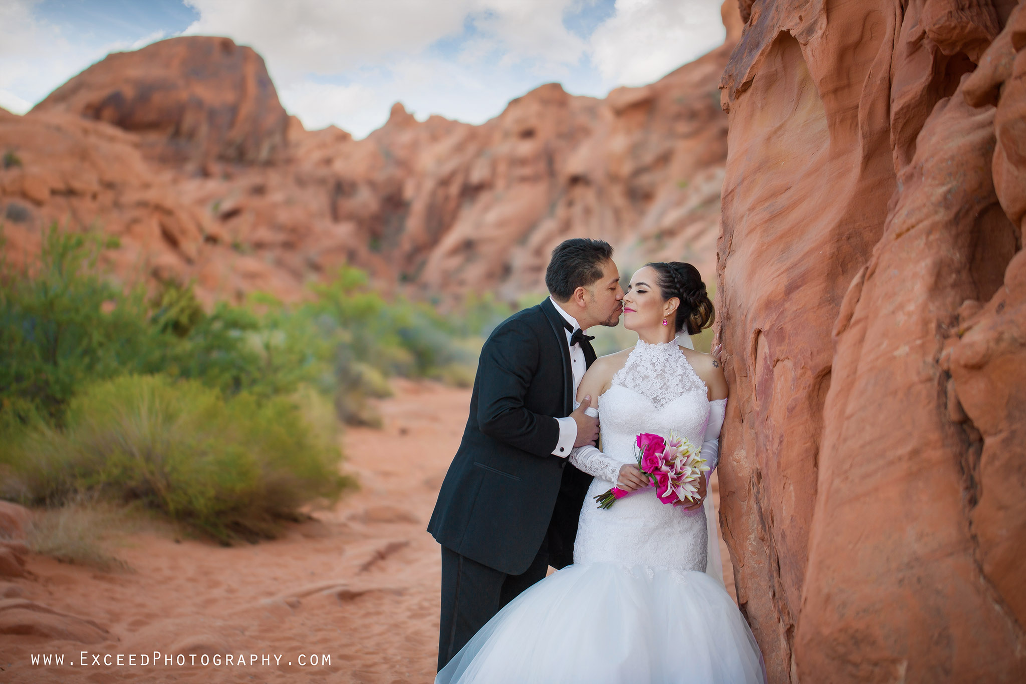 valley-of-fire-wedding-photos_0002
