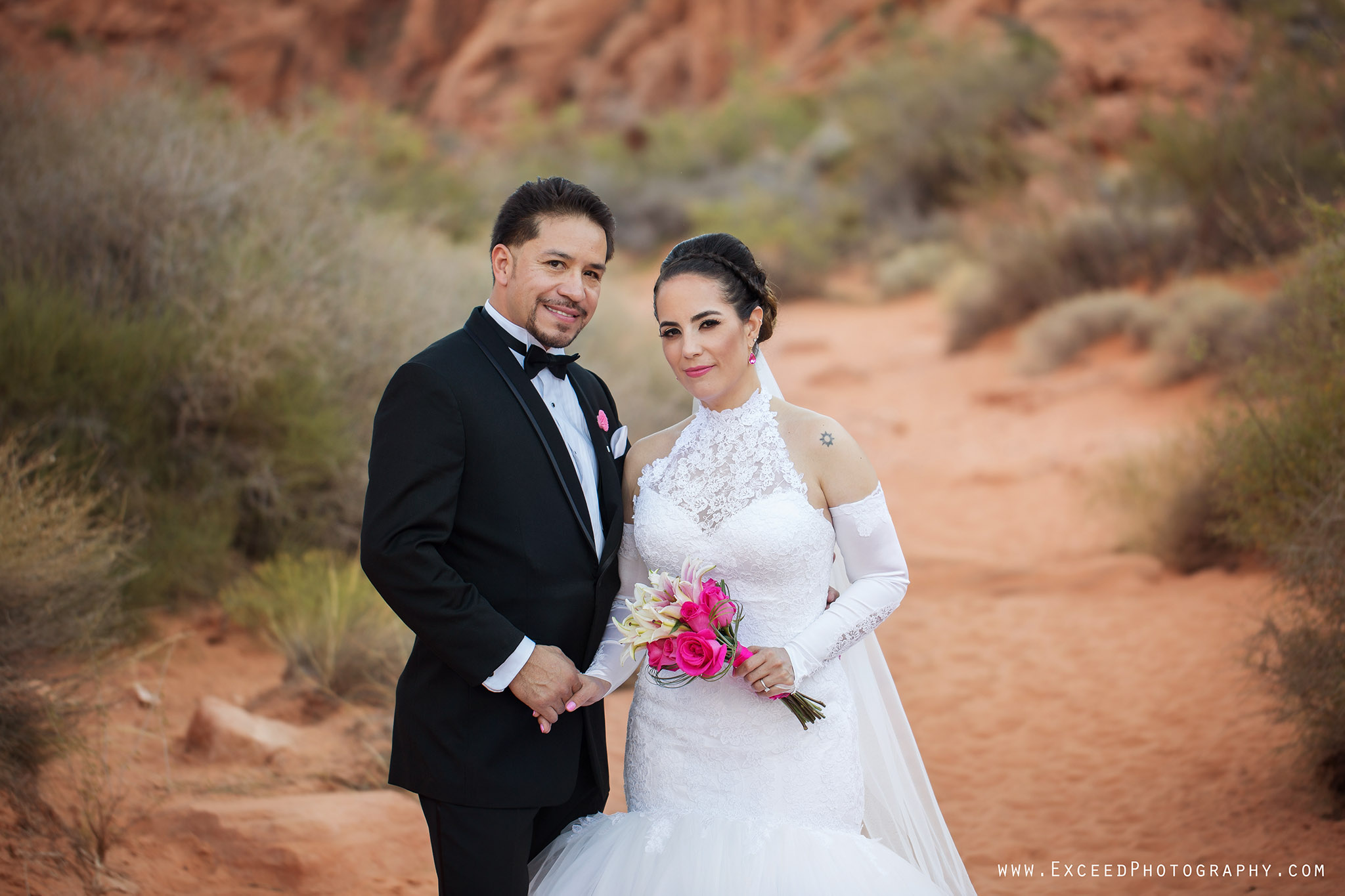 valley-of-fire-wedding-photos_0004