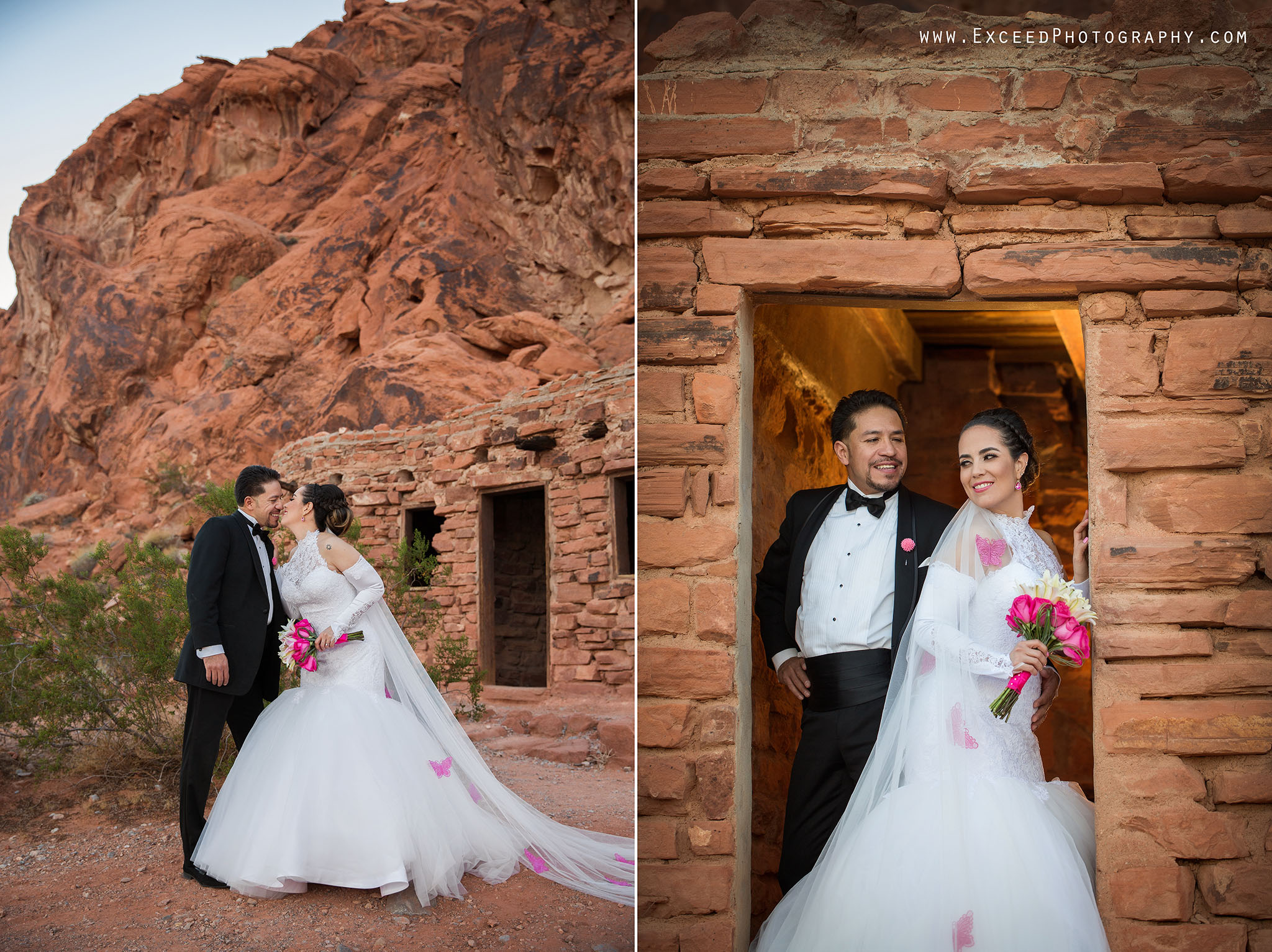 valley-of-fire-wedding-photos_0009