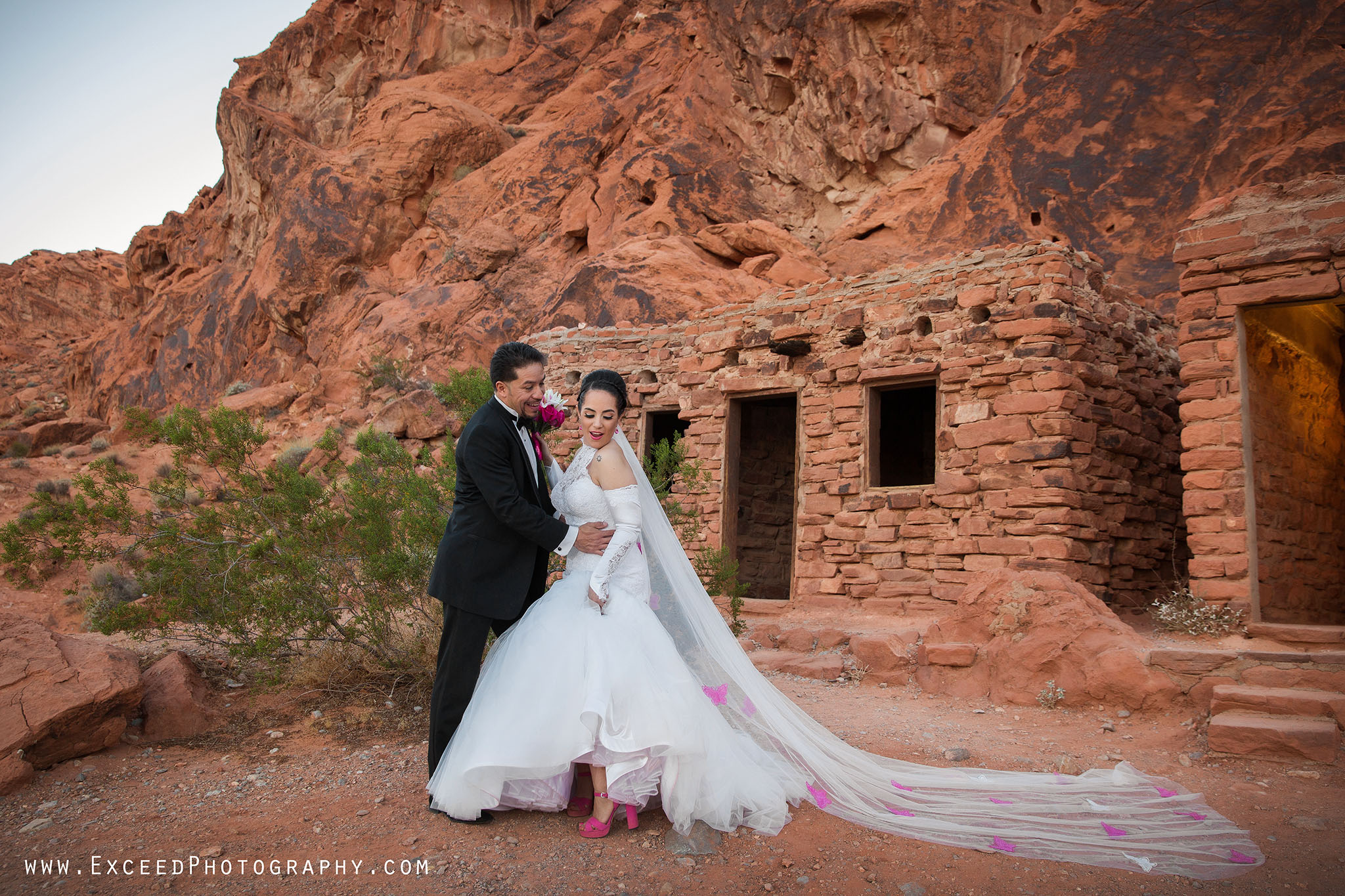 valley-of-fire-wedding-photos_0010