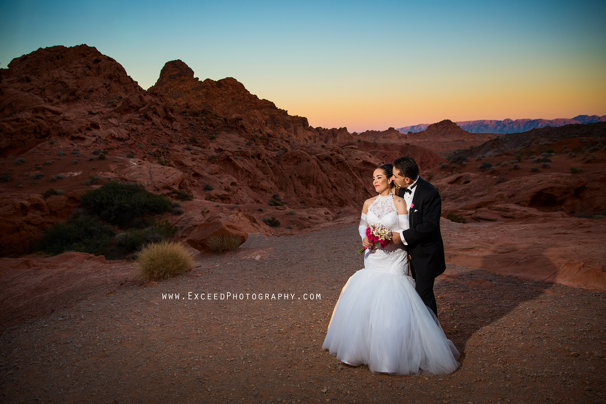 valley-of-fire-wedding-photos_0012