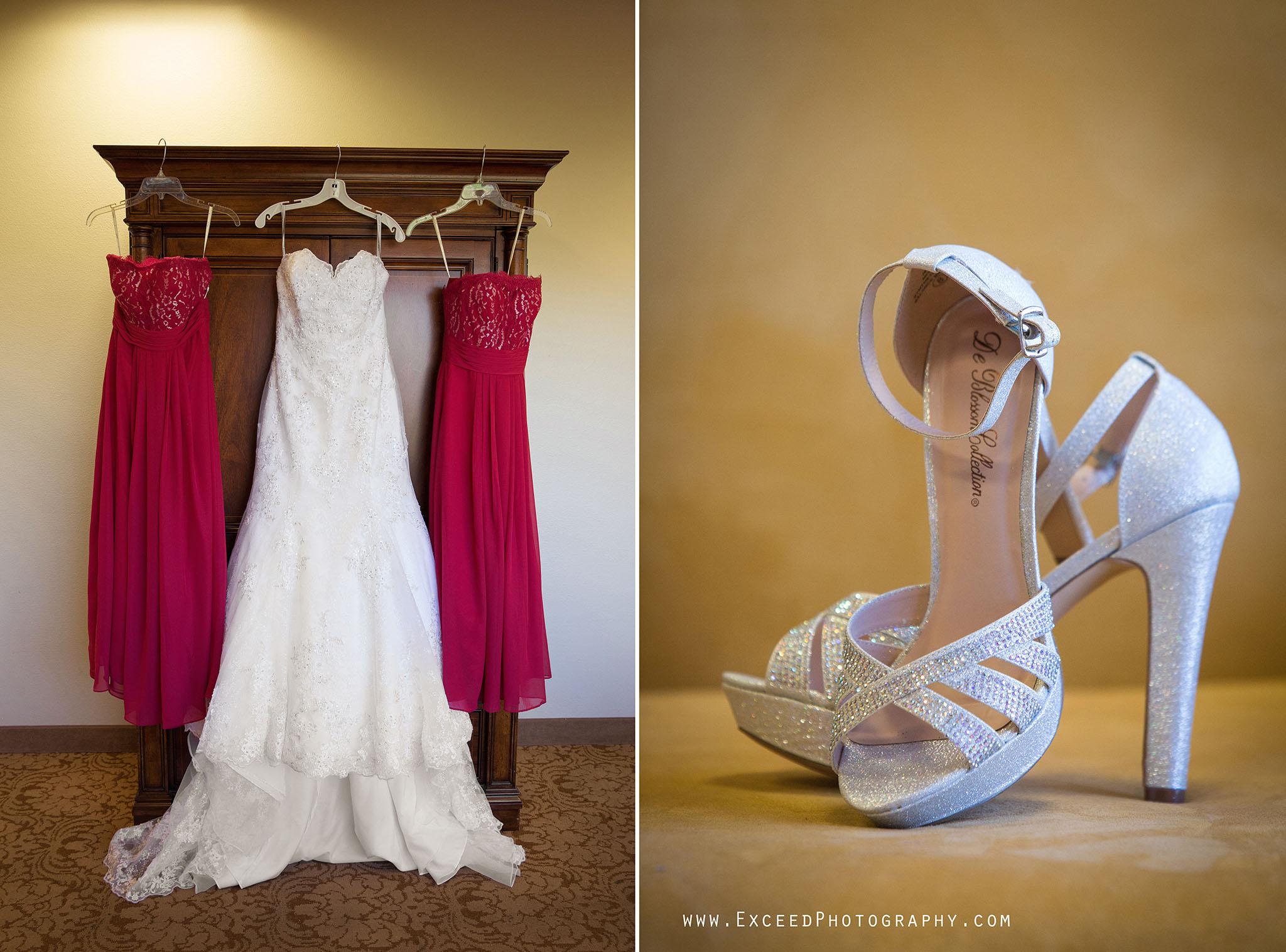 wedgewood-wedding-las-vegas_0001