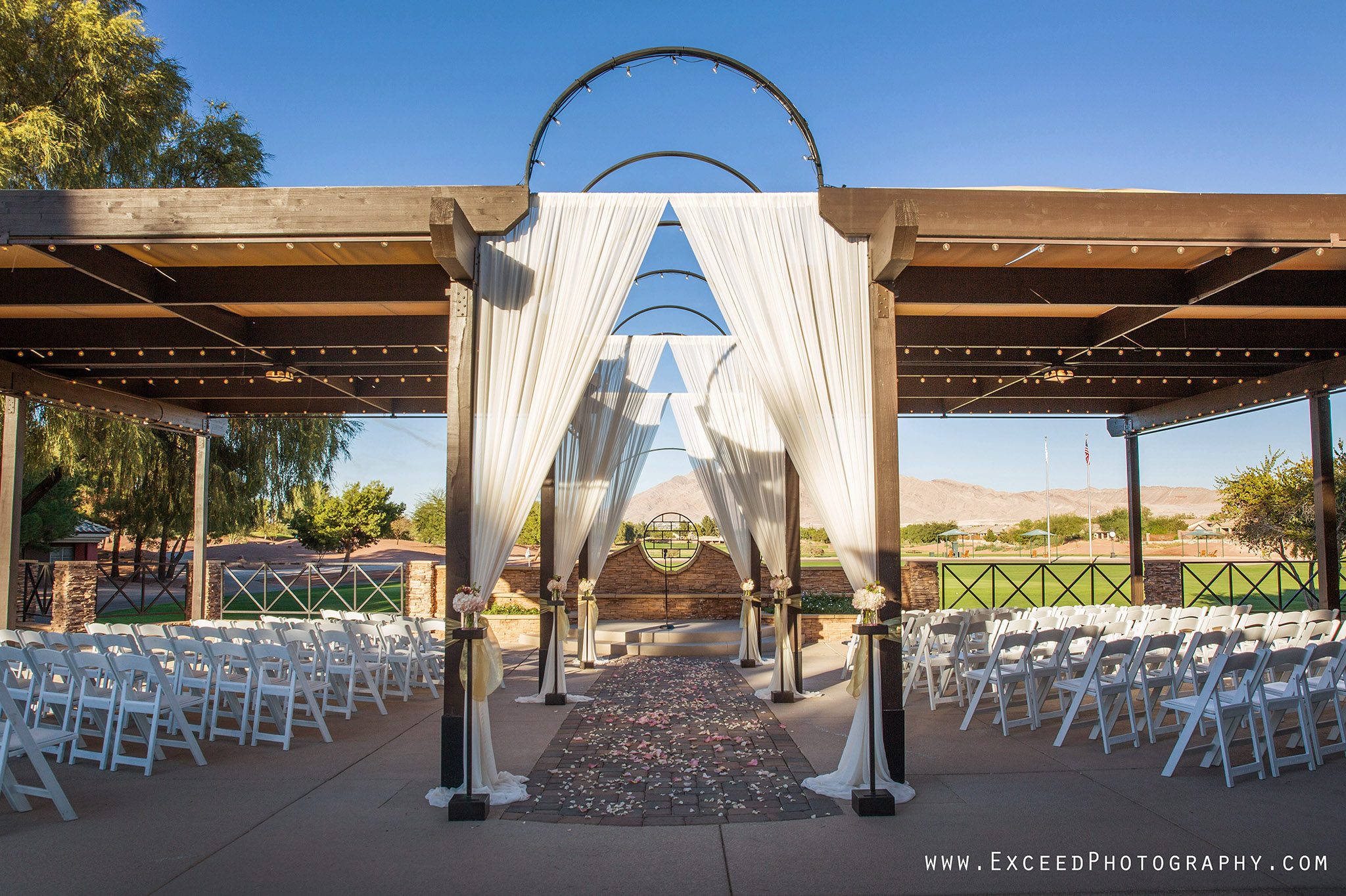 wedgewood-wedding-las-vegas_0004