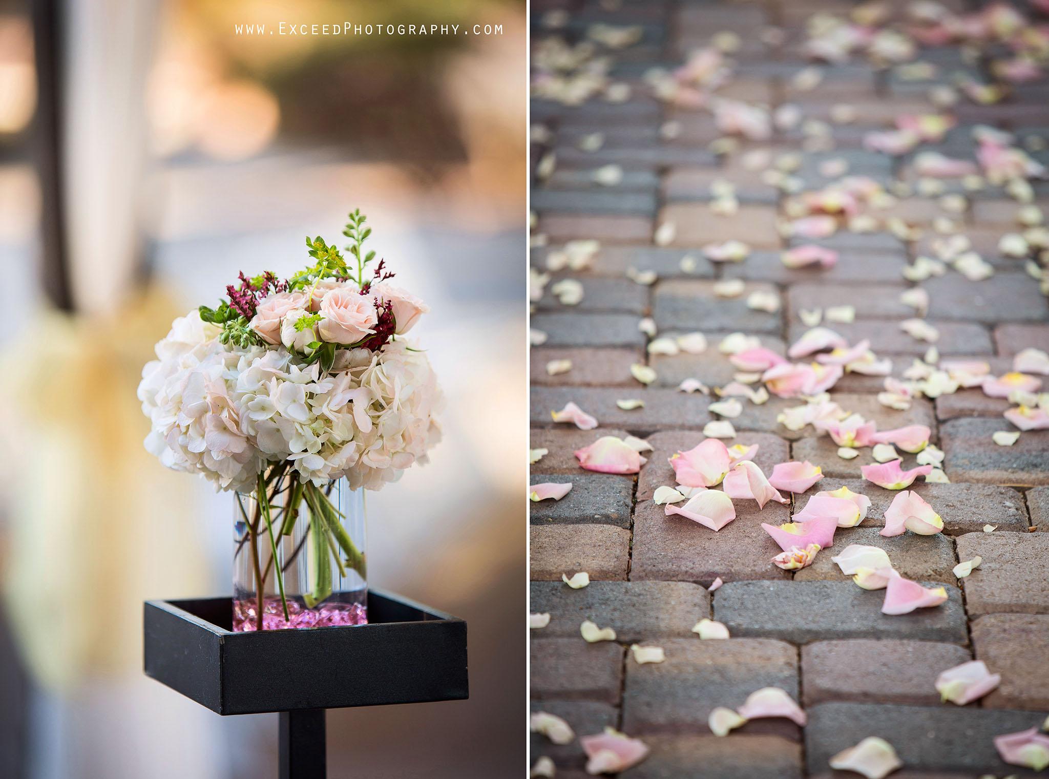 wedgewood-wedding-las-vegas_0005