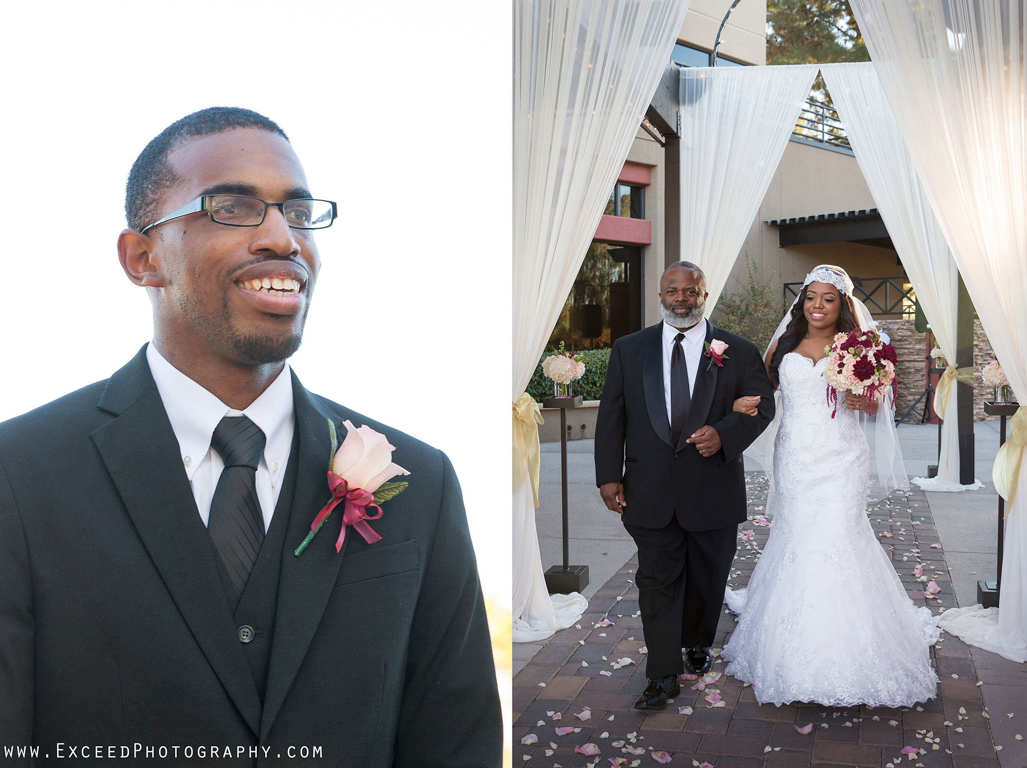 wedgewood-wedding-las-vegas_0006