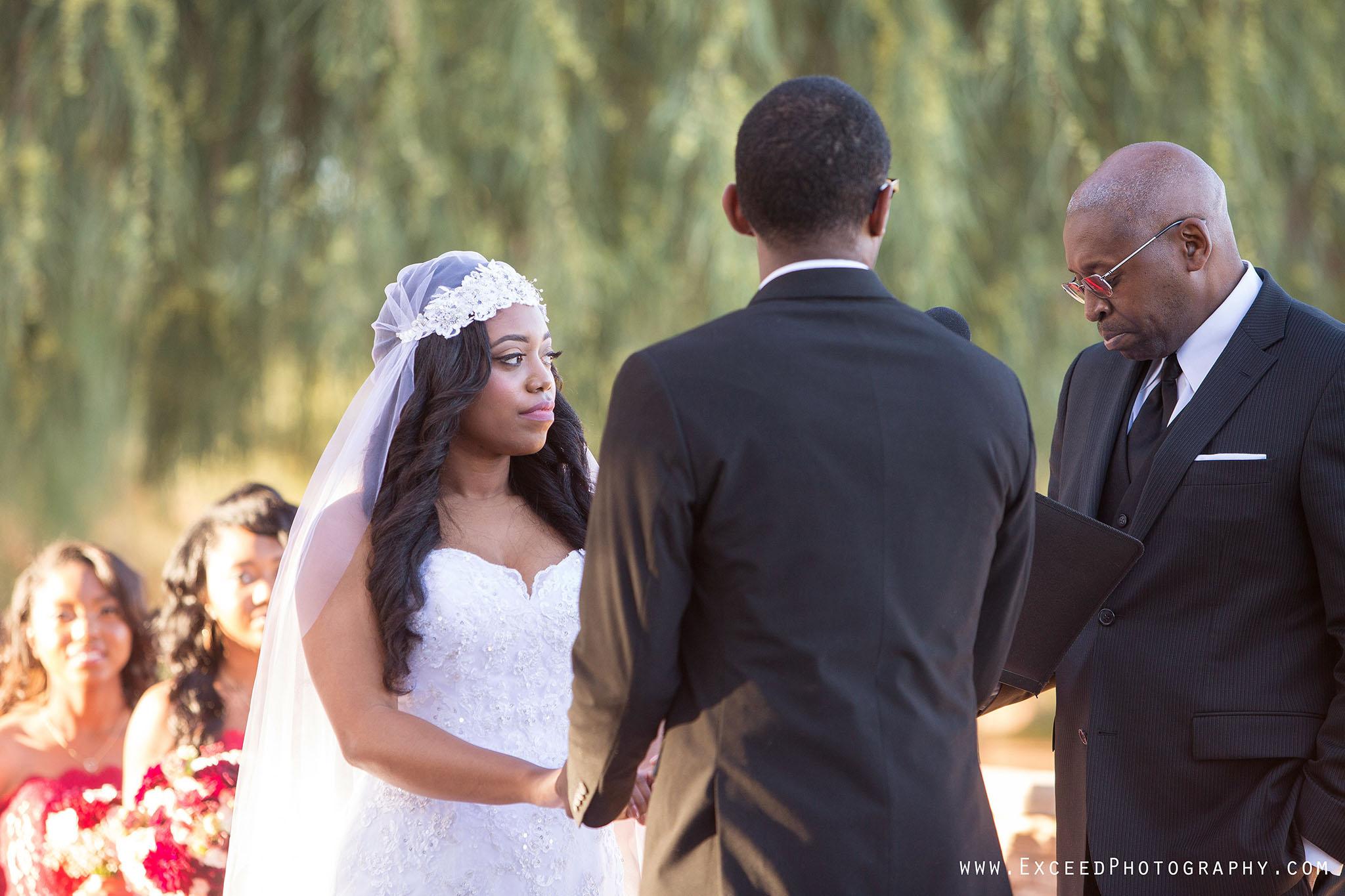 wedgewood-wedding-las-vegas_0007
