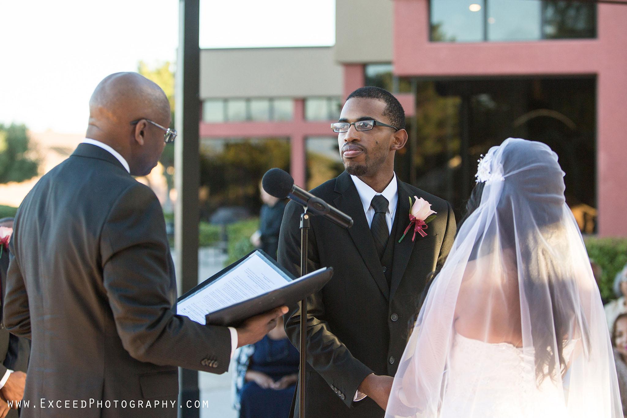 wedgewood-wedding-las-vegas_0008