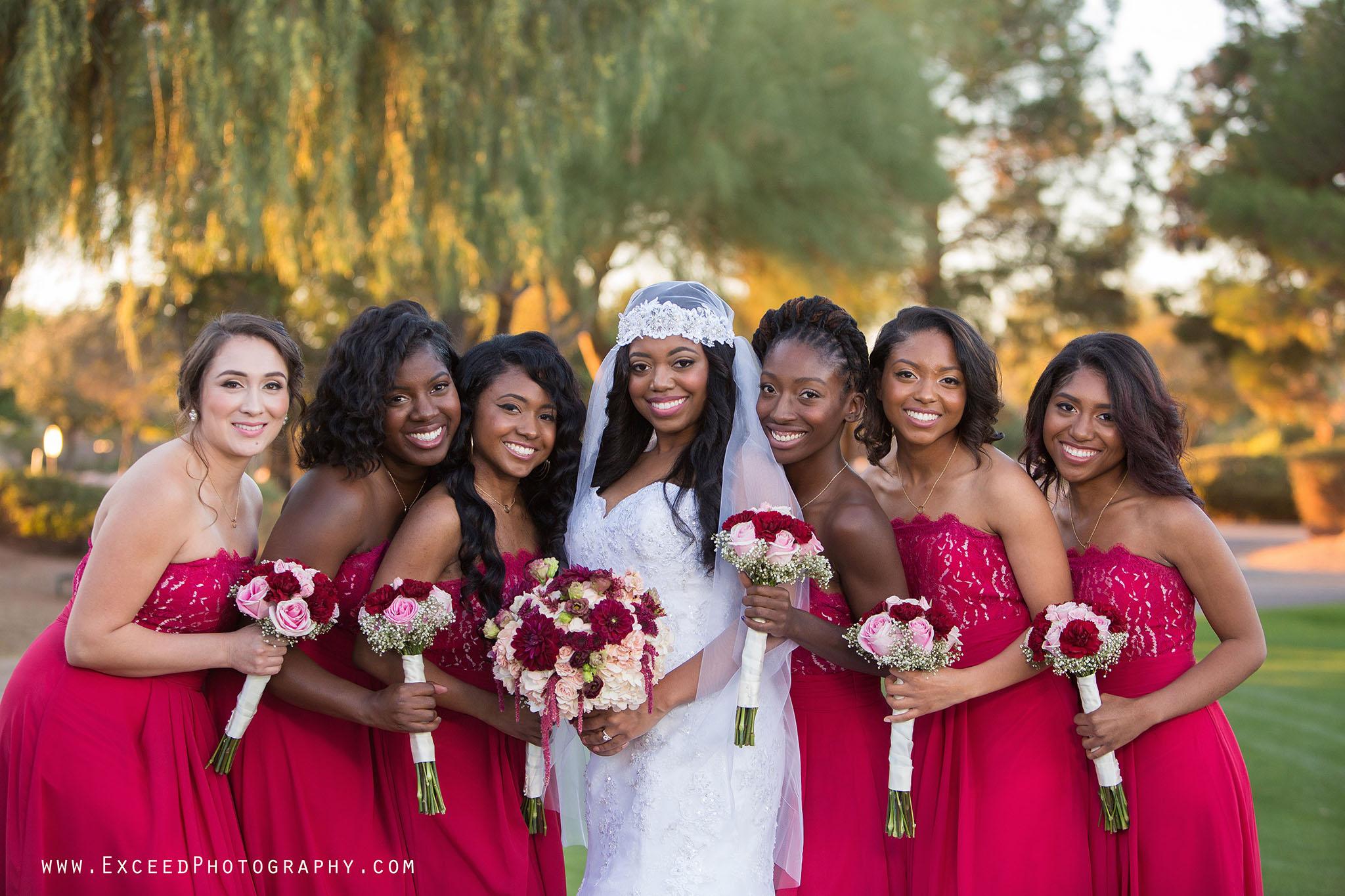 wedgewood-wedding-las-vegas_0011