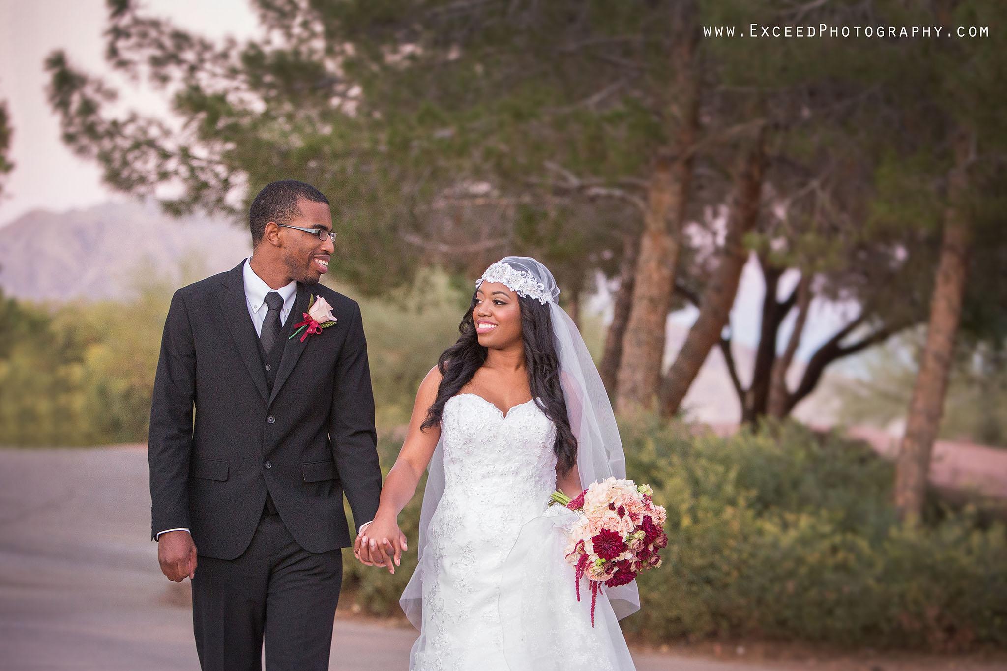 wedgewood-wedding-las-vegas_0013
