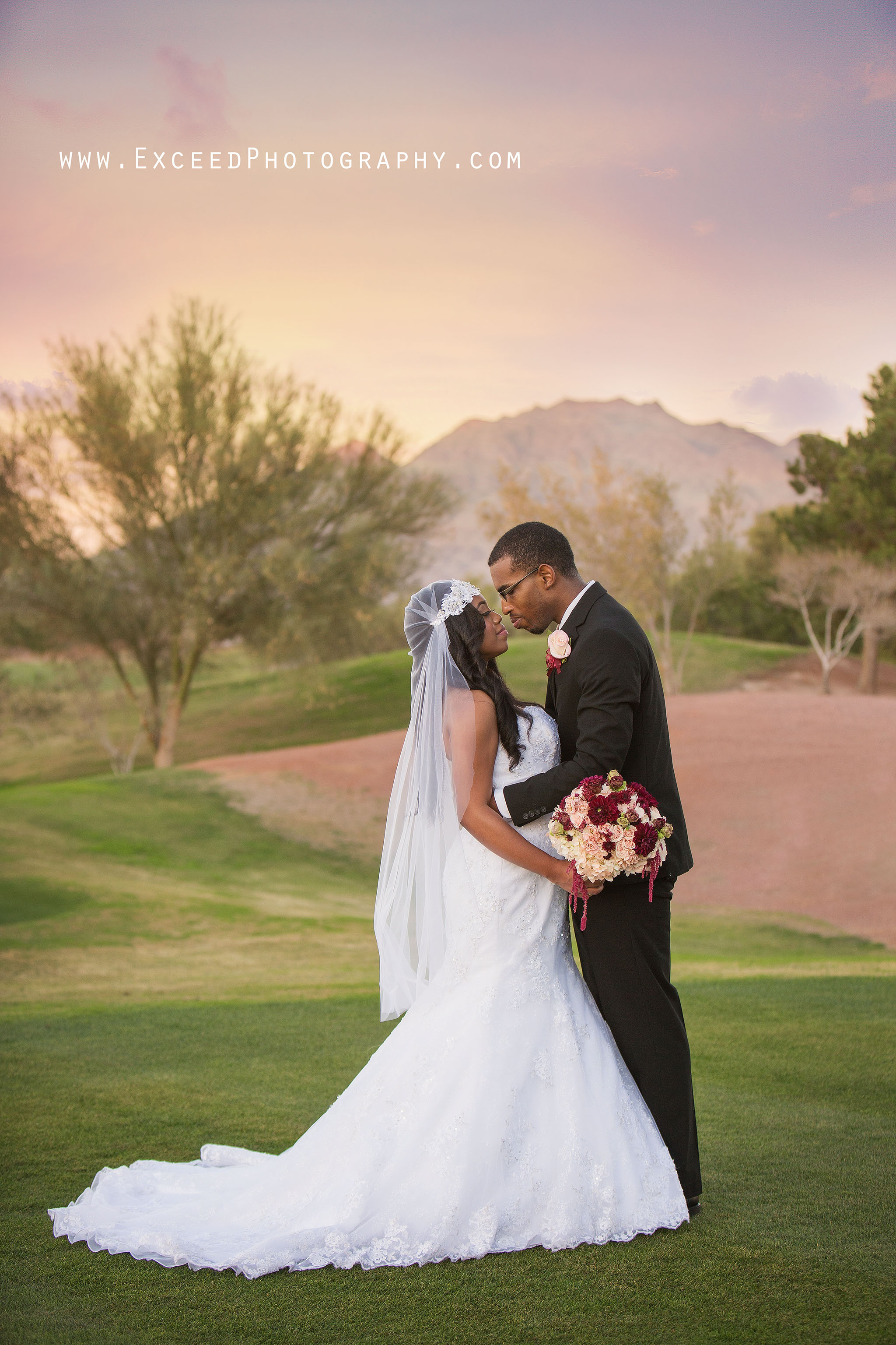 wedgewood-wedding-las-vegas_0014