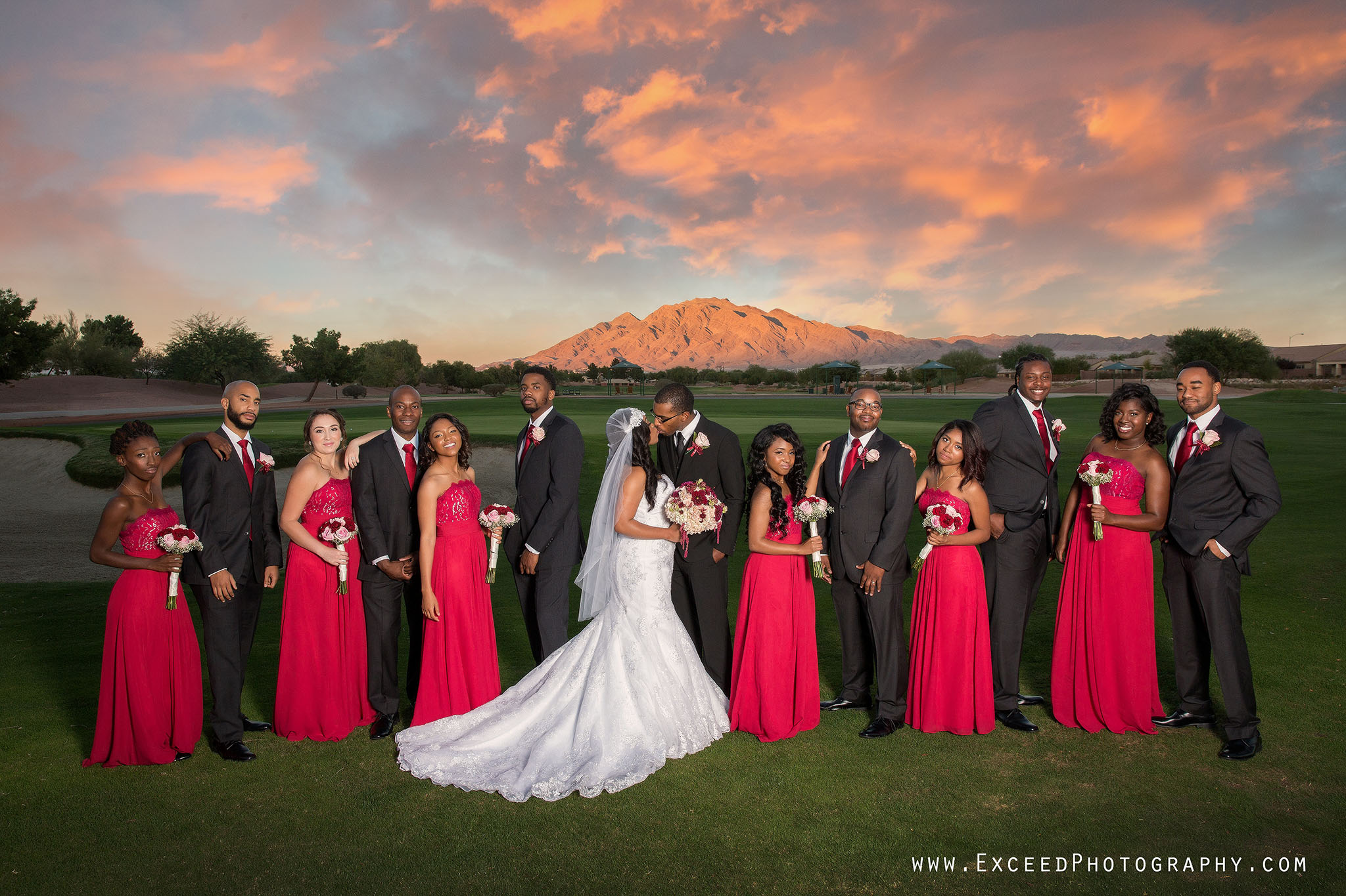 wedgewood-wedding-las-vegas_0016