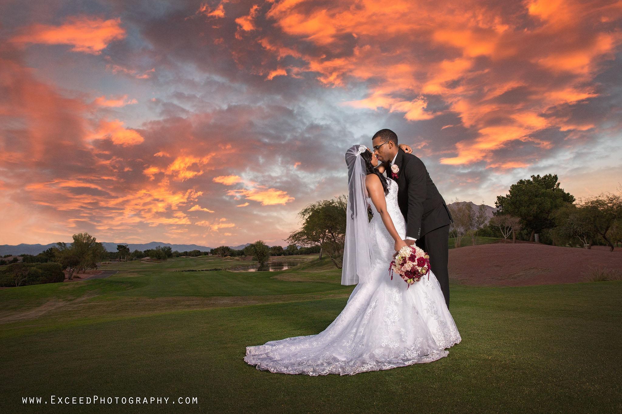 wedgewood-wedding-las-vegas_0017