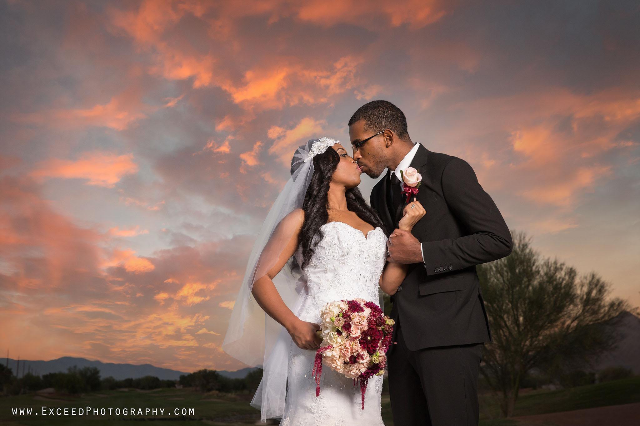 wedgewood-wedding-las-vegas_0018