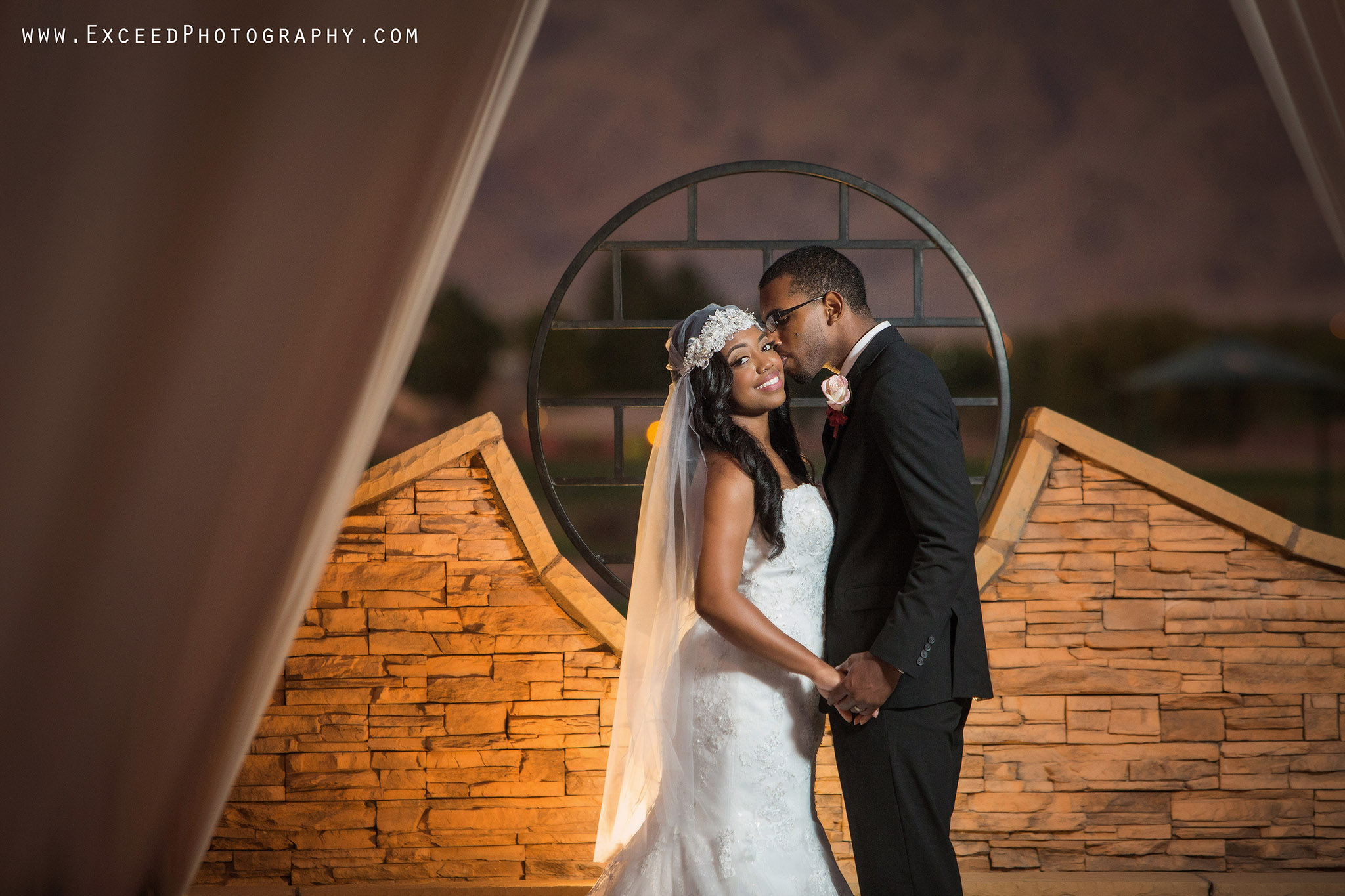 wedgewood-wedding-las-vegas_0019