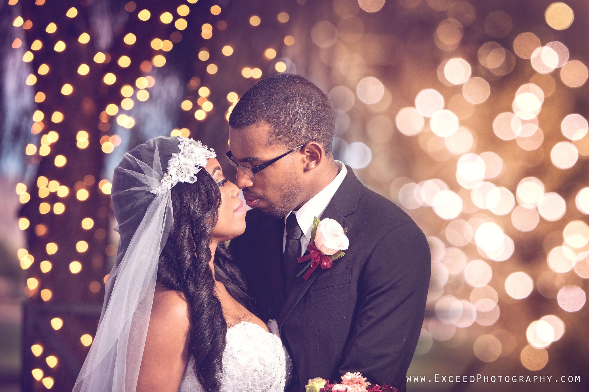 wedgewood-wedding-las-vegas_0020