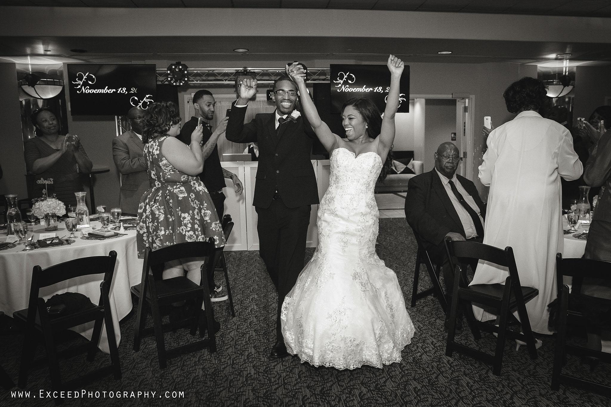 wedgewood-wedding-las-vegas_0023