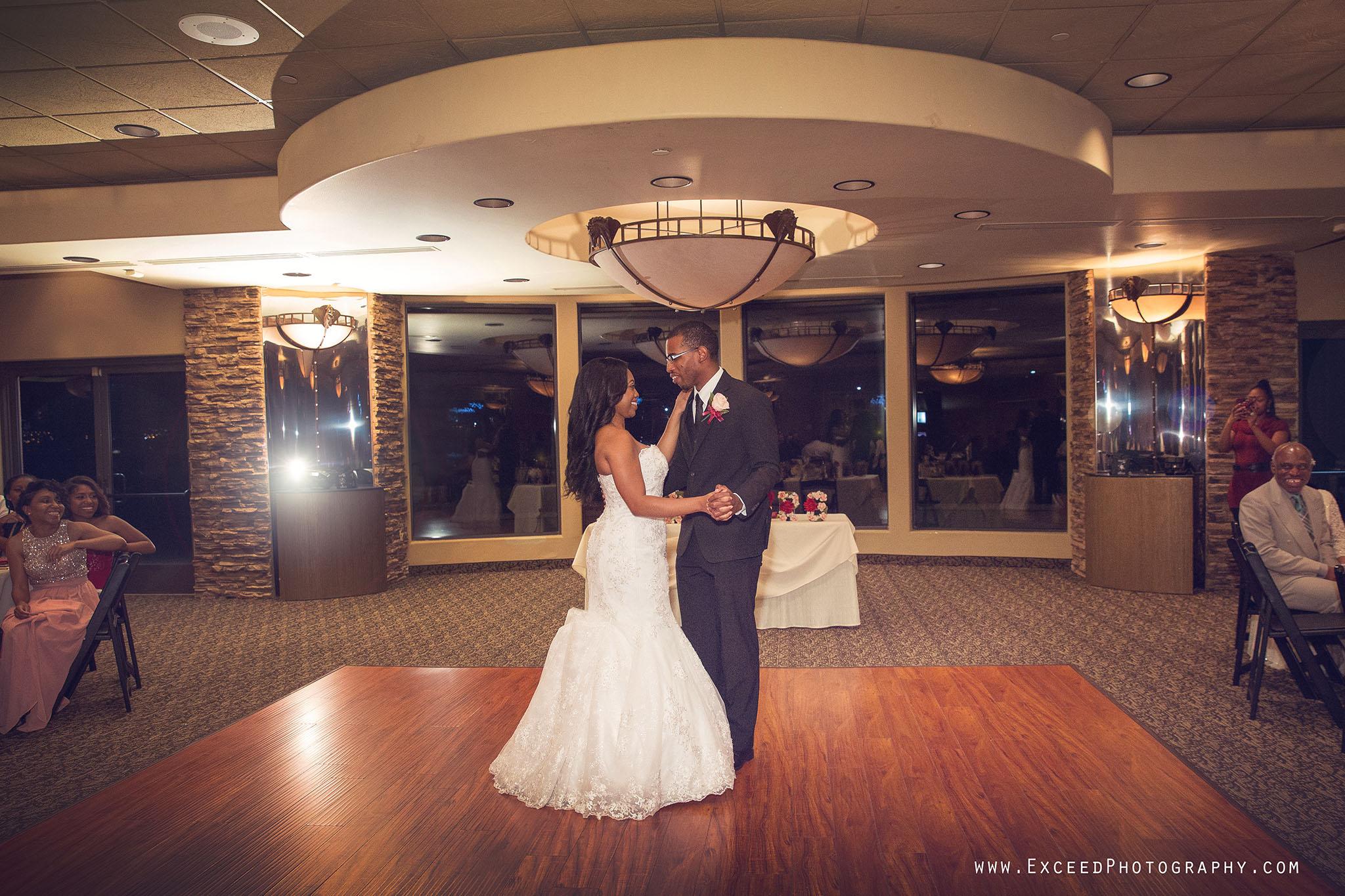 wedgewood-wedding-las-vegas_0024