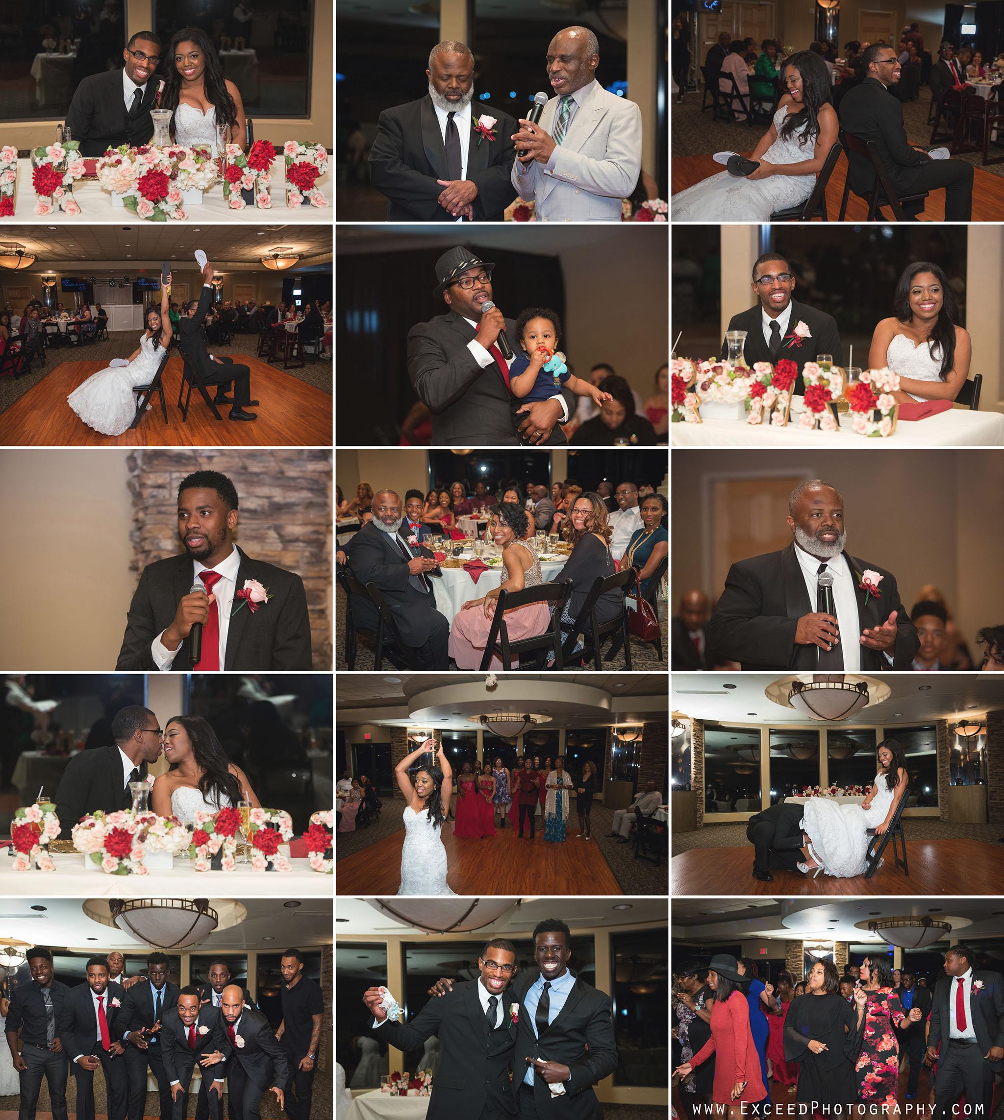 wedgewood-wedding-las-vegas_0028
