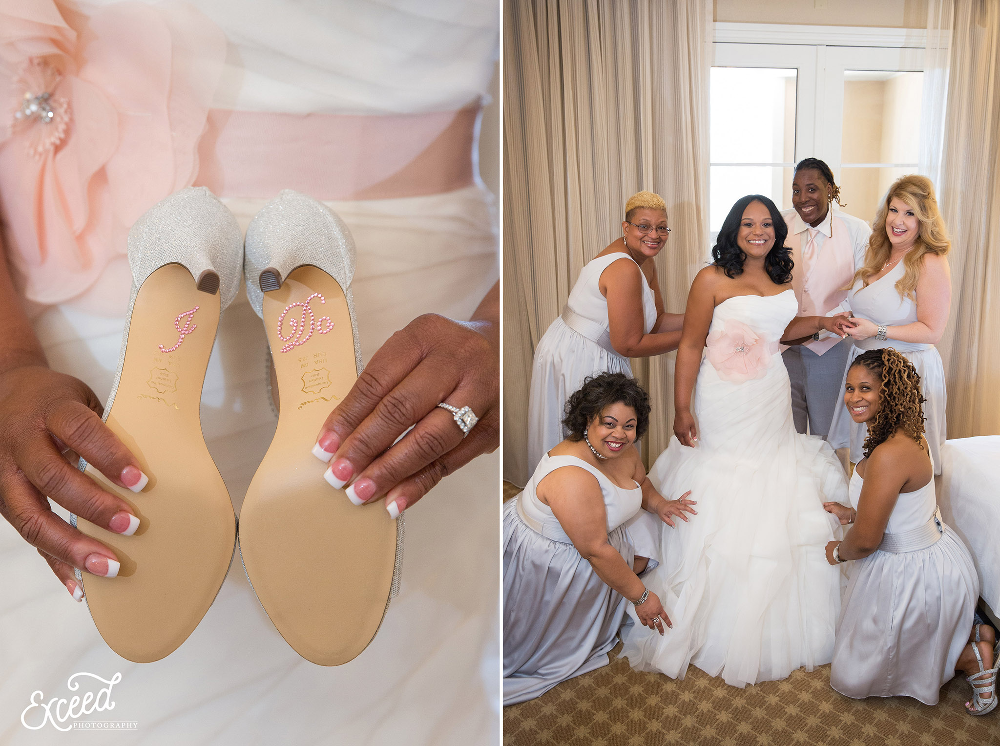 the creative writing getting married in vegas This blog covers vegas wedding and event planning vegas blog | resources 10 simple and elegant wedding dress styles for getting married in vegas are you.